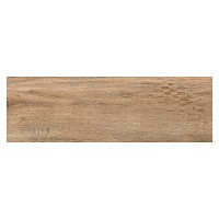 Керамогранит Cersanit Industrialwood  бежевый (C-IW4M012D) 18,5x59,8